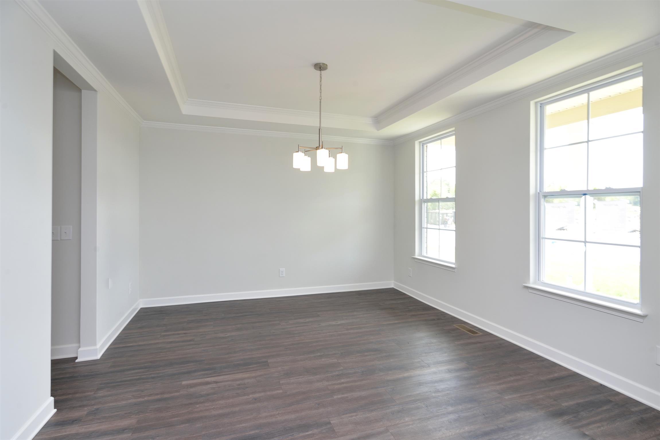 2943 Jenry Drive , Nashville, TN 37214 - Nashville, TN real estate listing