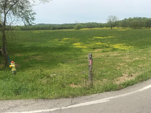 0 Greenwood Rd, Tract 9, College Grove, TN 37046 - College Grove, TN real estate listing