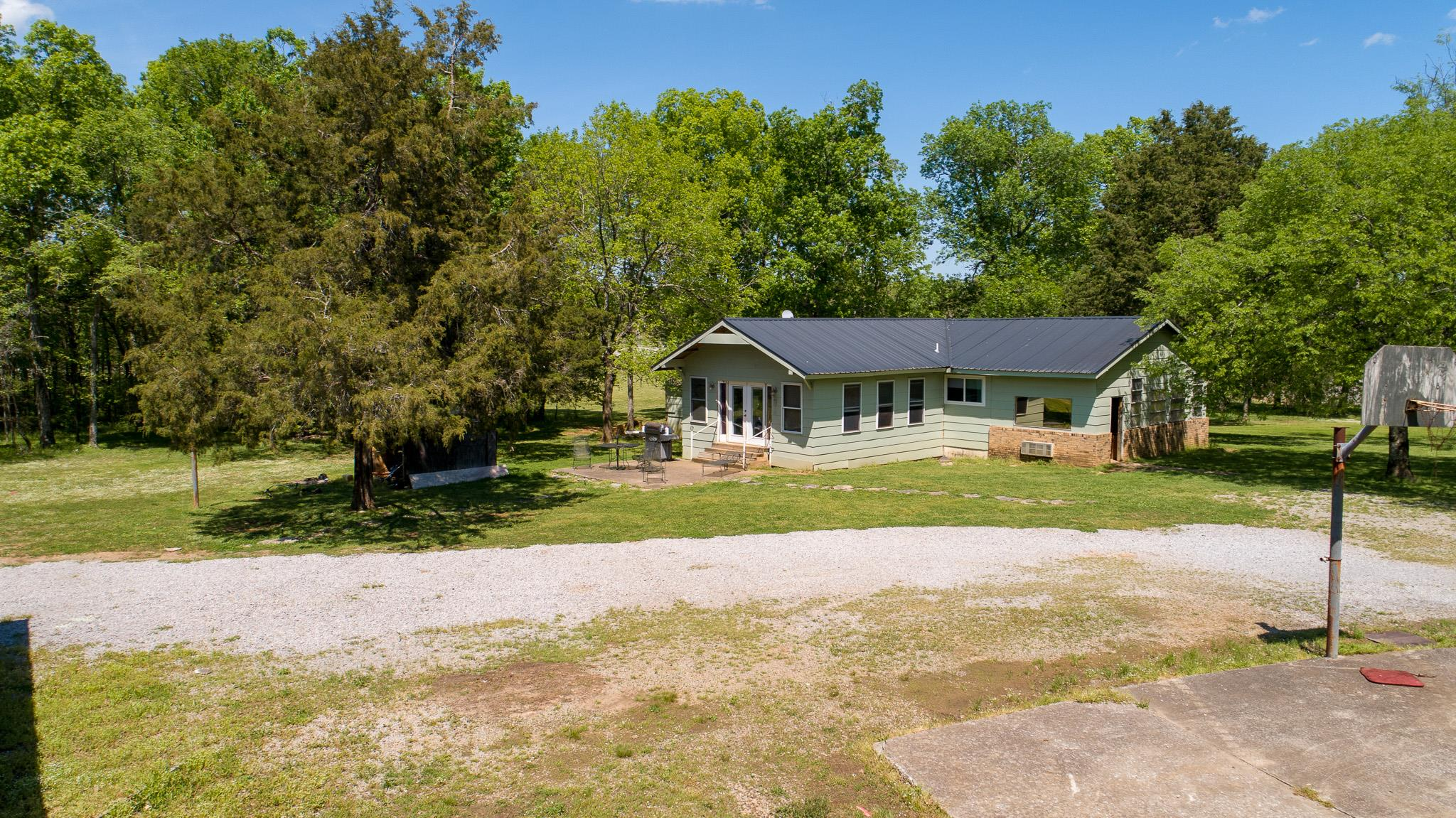 0 W Bill France Blvd, Murfreesboro, TN 37129 - Murfreesboro, TN real estate listing