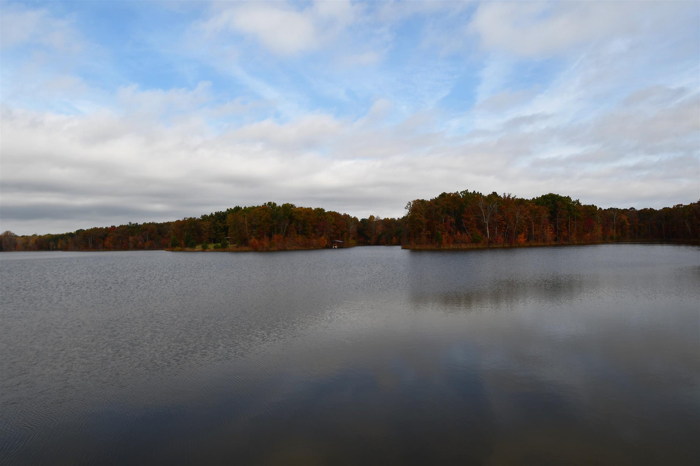 100 Swimming Deer, Graysville, TN 37338 - Graysville, TN real estate listing