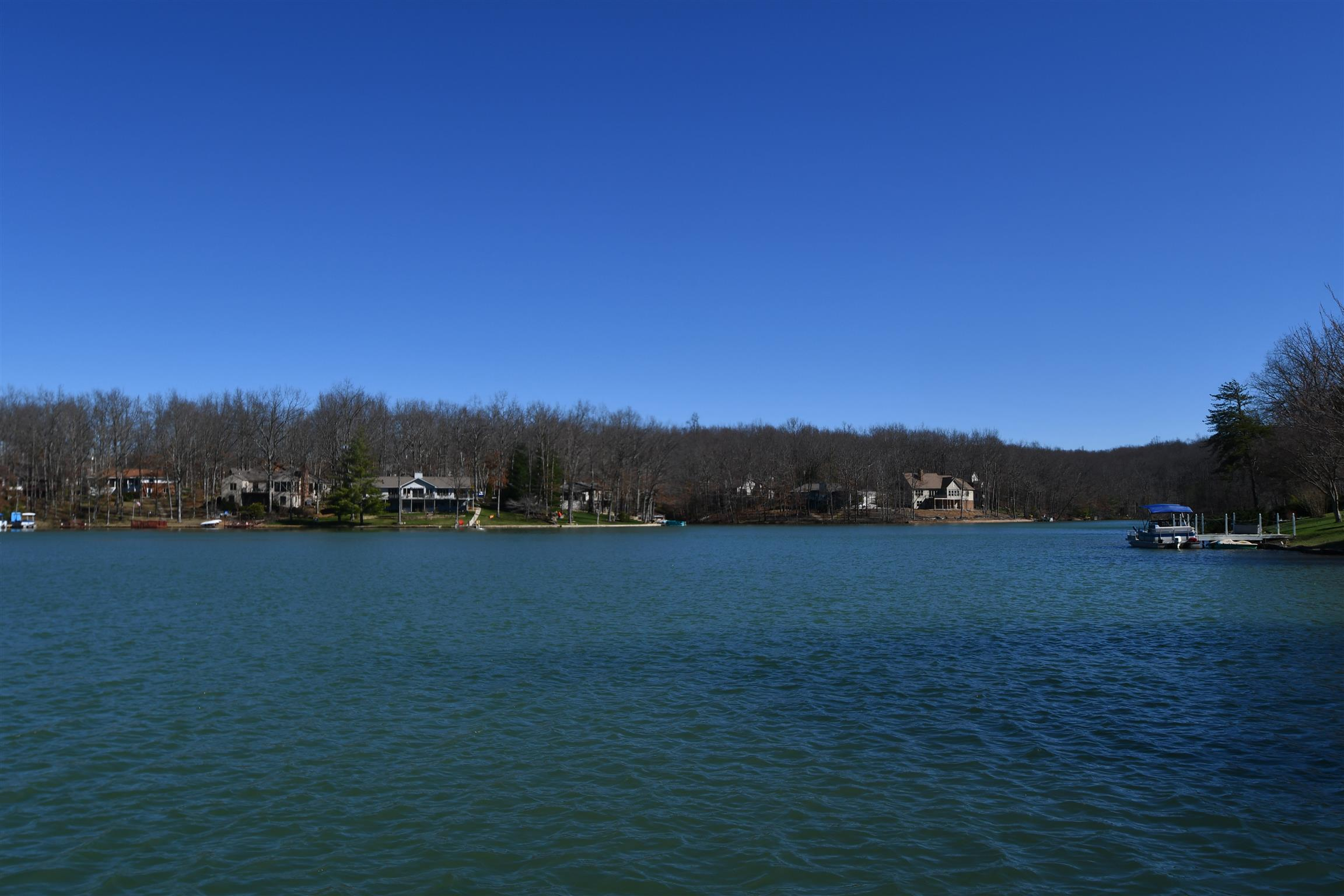 149 Overlook Cv, Crossville, TN 38558 - Crossville, TN real estate listing