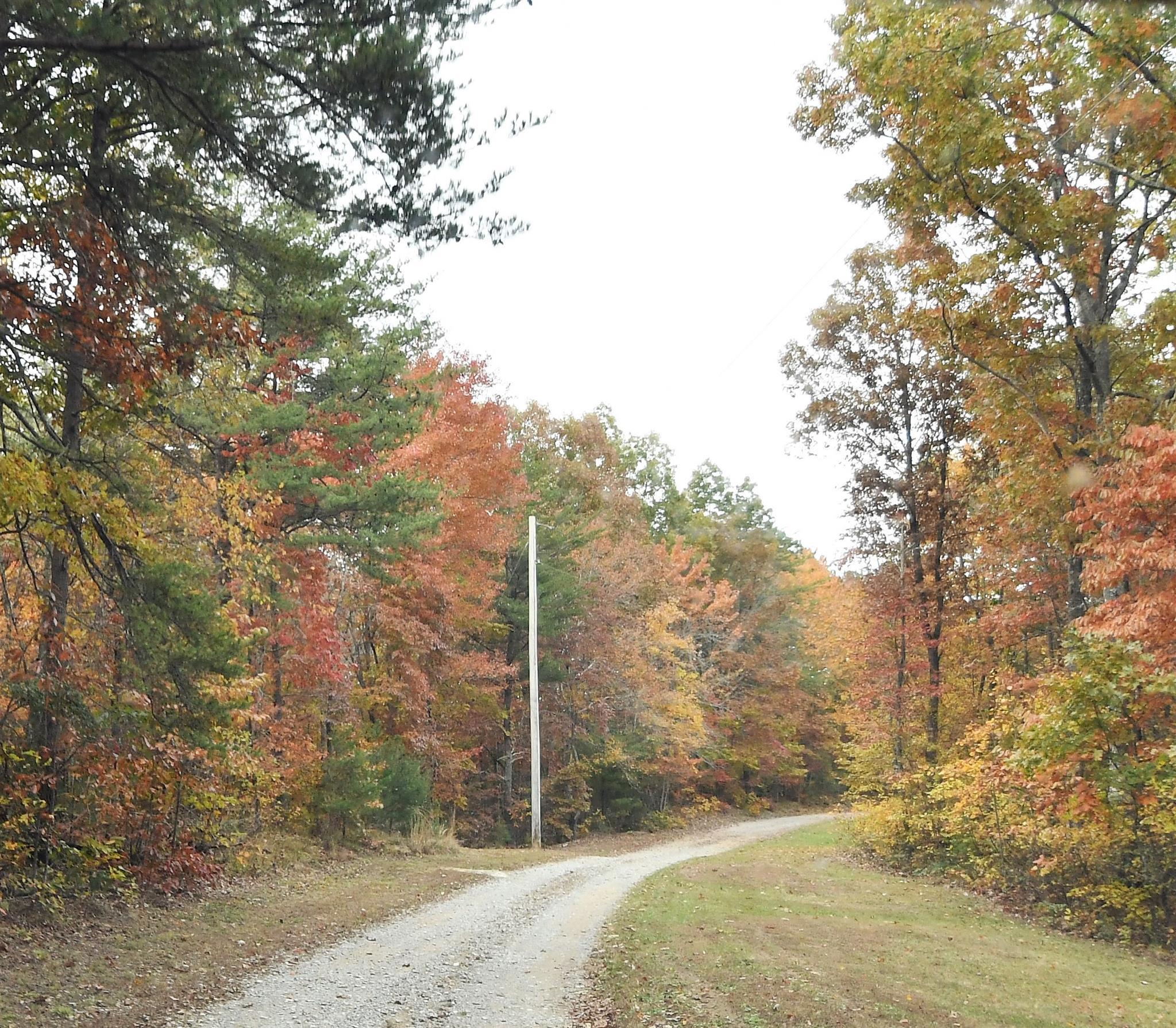 102 Hemlock Trail, Graysville, TN 37338 - Graysville, TN real estate listing