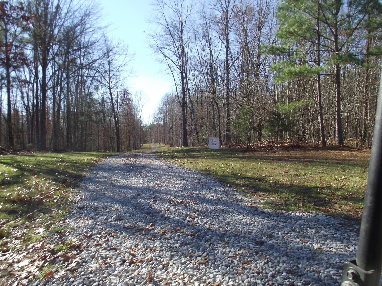 106 Swimming Deer, Graysville, TN 37338 - Graysville, TN real estate listing
