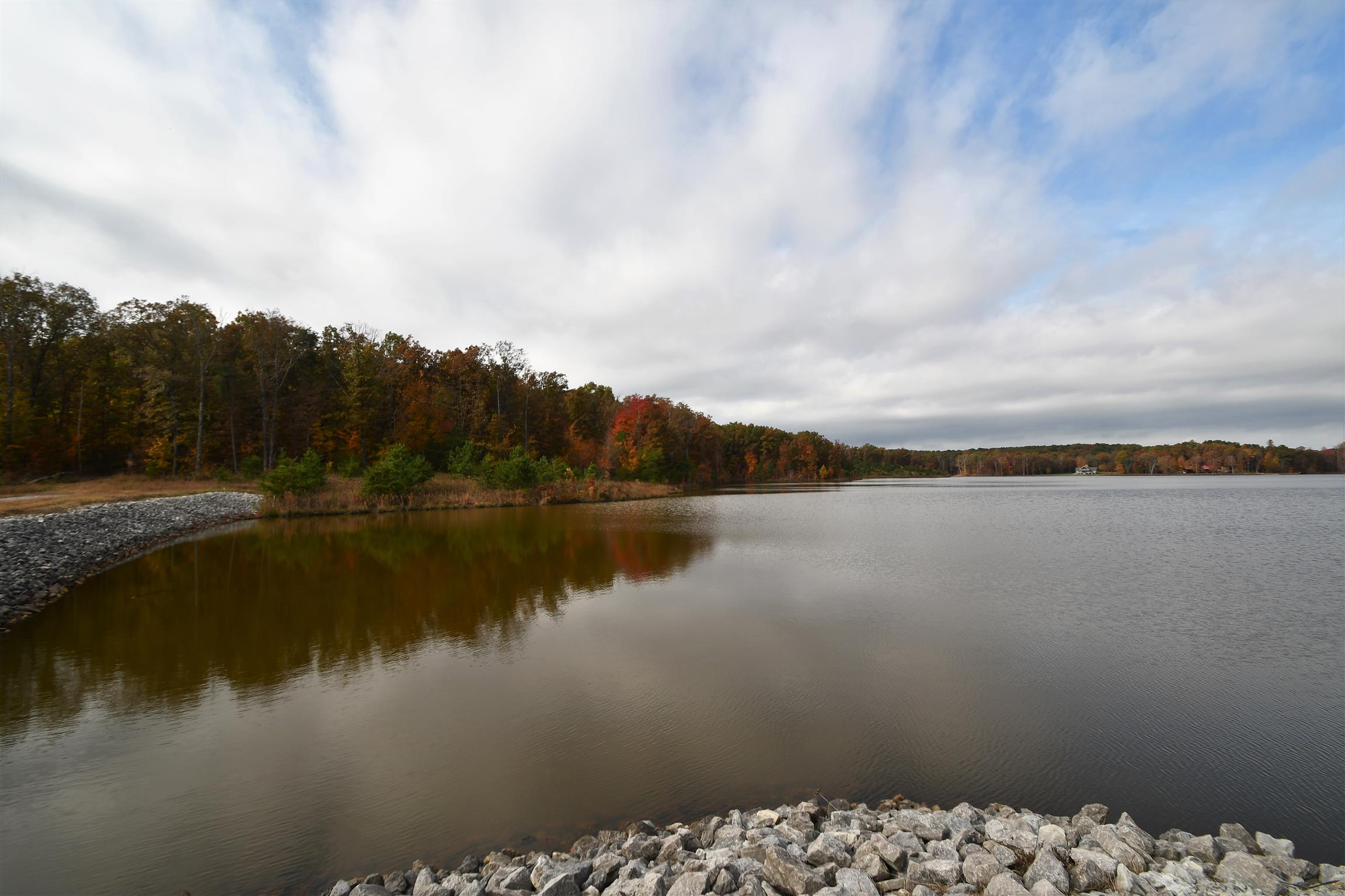 102 Seven Coves, Graysville, TN 37338 - Graysville, TN real estate listing
