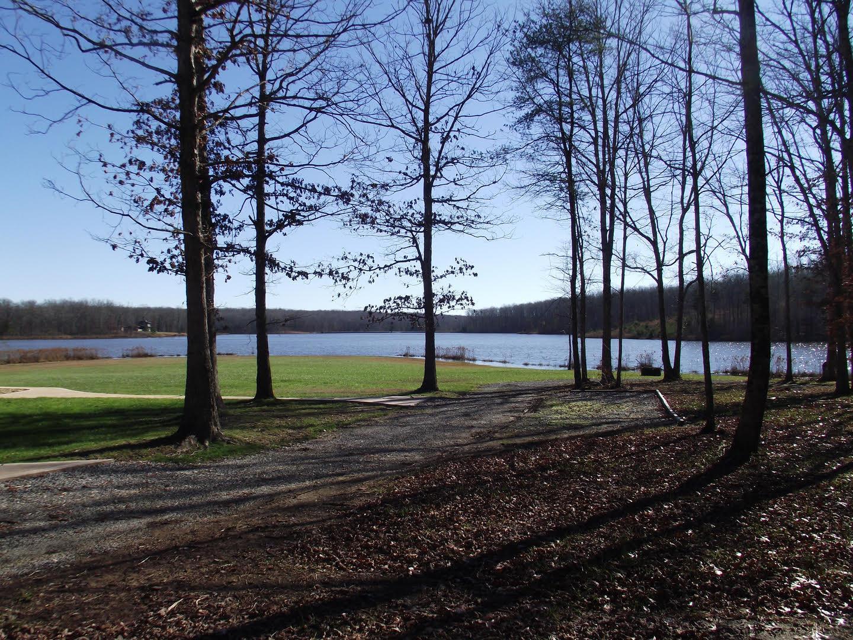 106 Seven Coves, Graysville, TN 37338 - Graysville, TN real estate listing