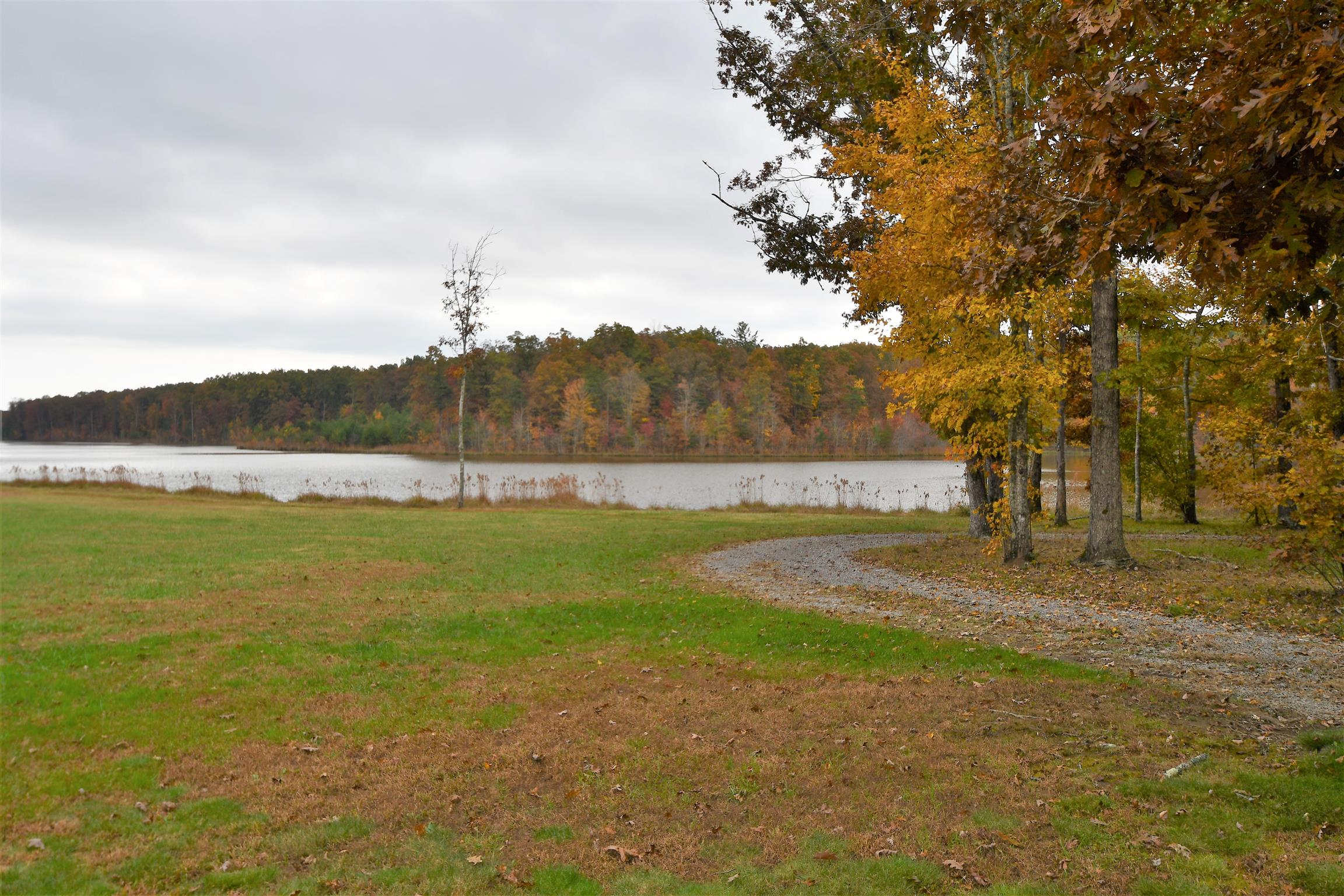 108 Hemlock Trail, Graysville, TN 37338 - Graysville, TN real estate listing