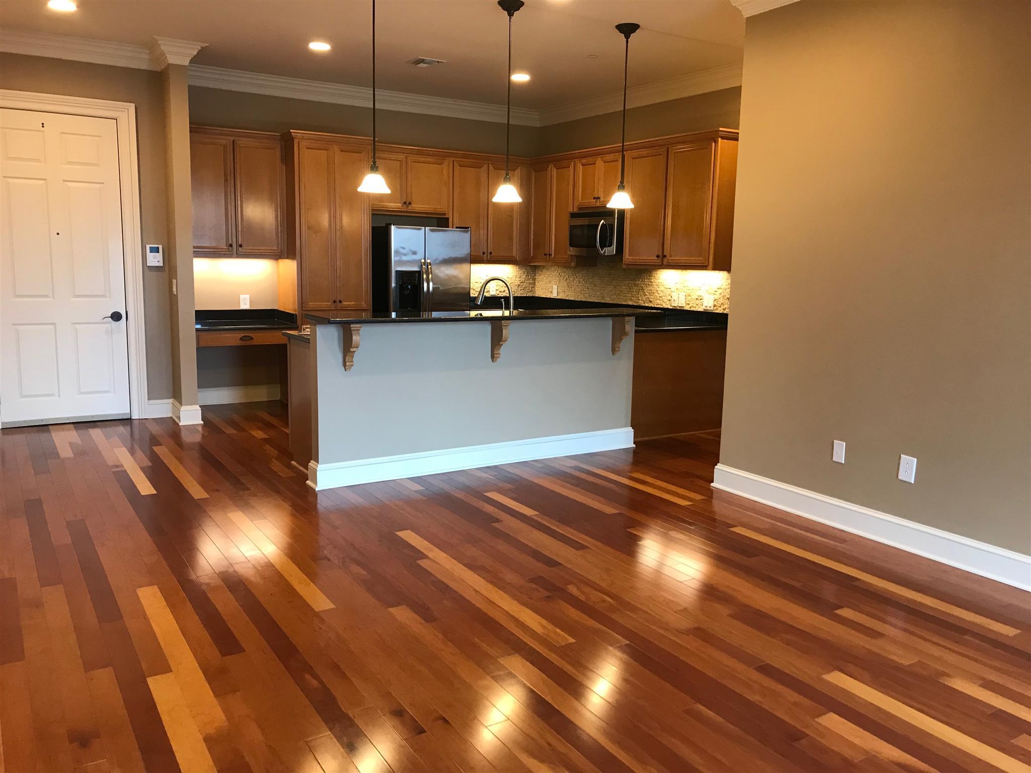 8204F N Thompson Ln, Murfreesboro, TN 37129 - Murfreesboro, TN real estate listing
