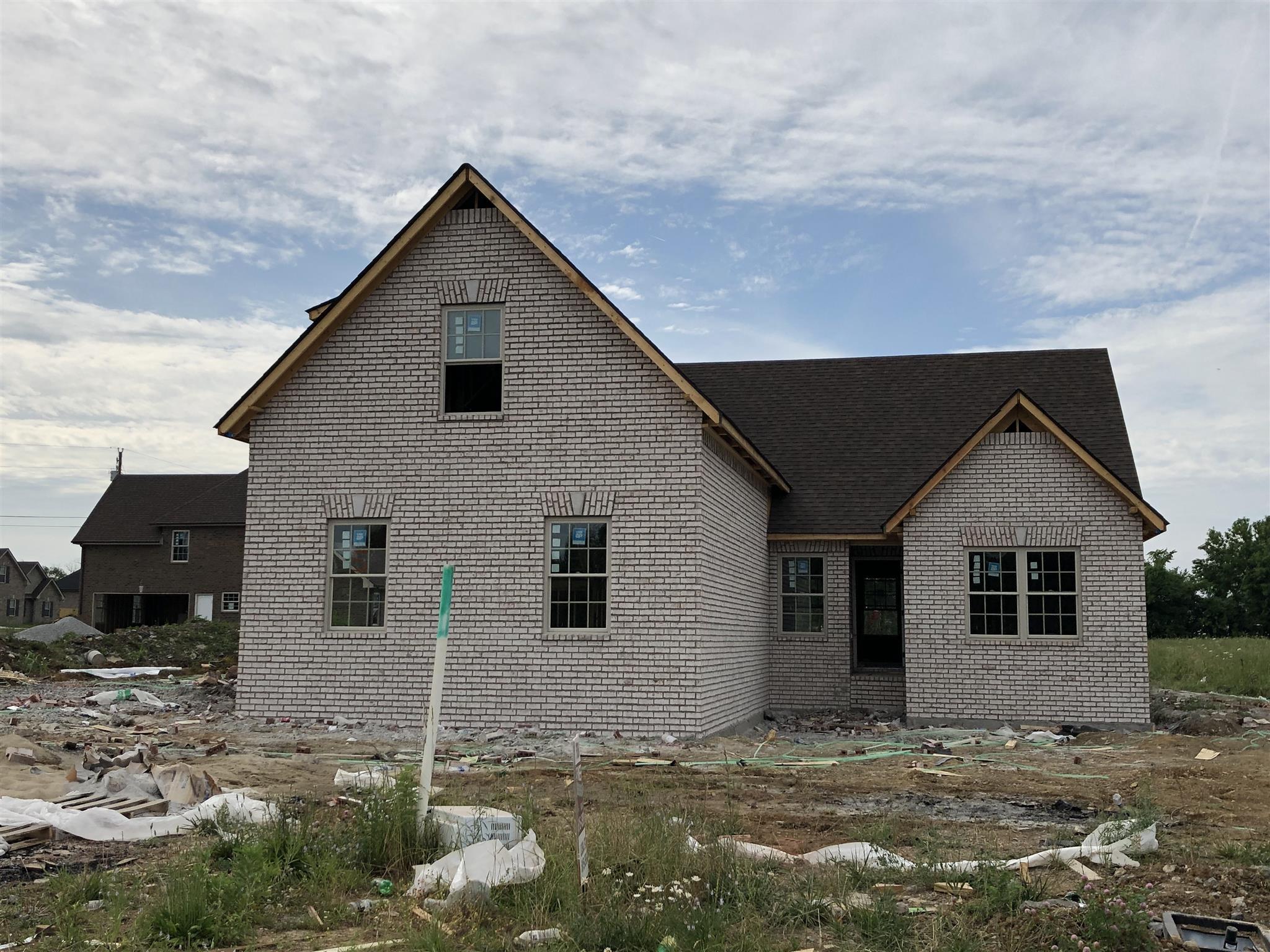 7706 Alameda Dr, Murfreesboro, TN 37127 - Murfreesboro, TN real estate listing