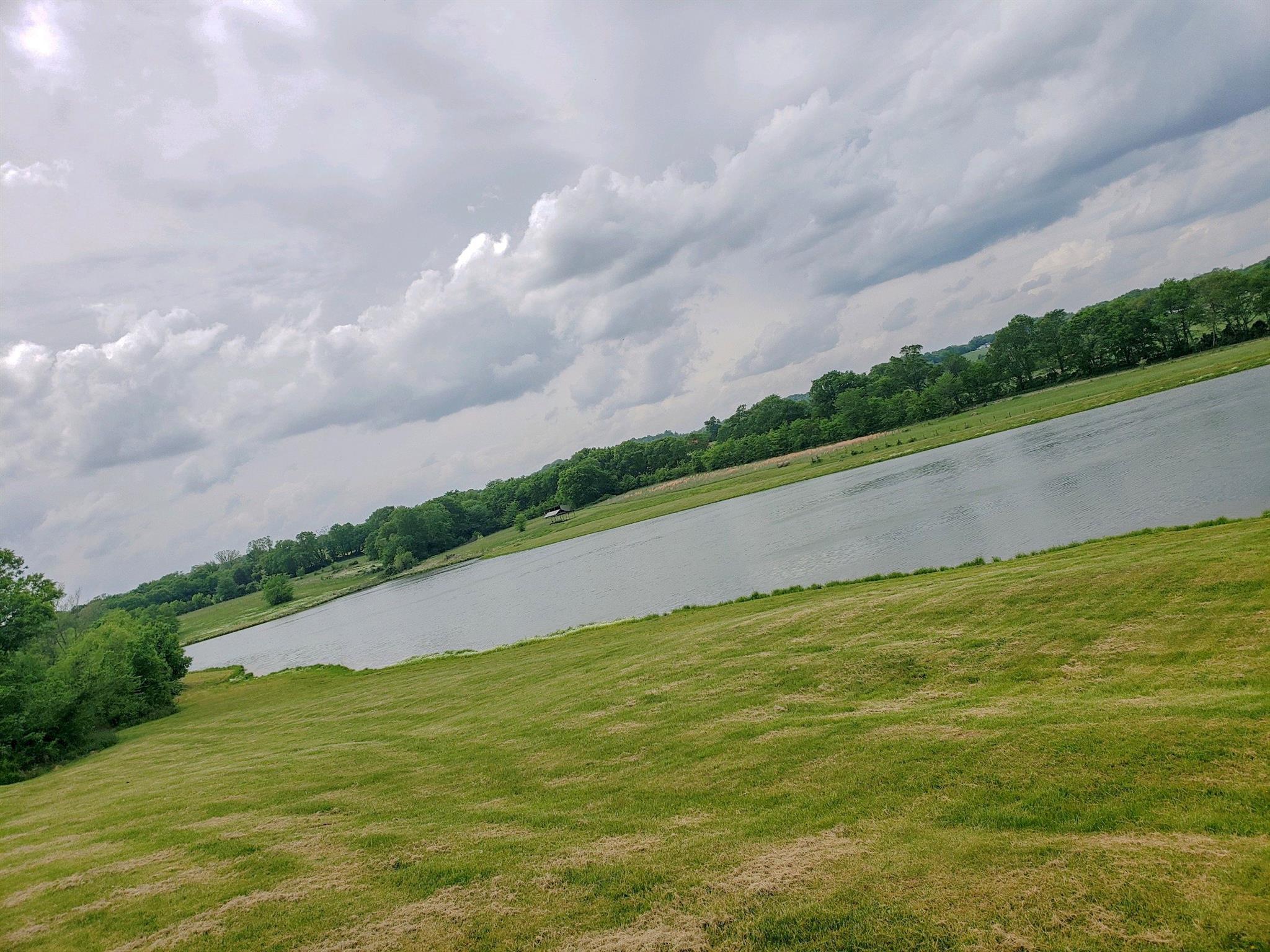 541 Upper Station Camp Crk Rd, Gallatin, TN 37066 - Gallatin, TN real estate listing
