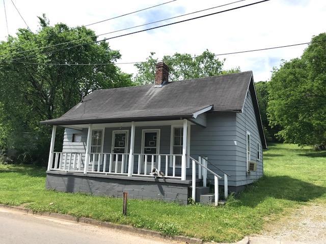 124 Brookside Dr, Fayetteville, TN 37334 - Fayetteville, TN real estate listing