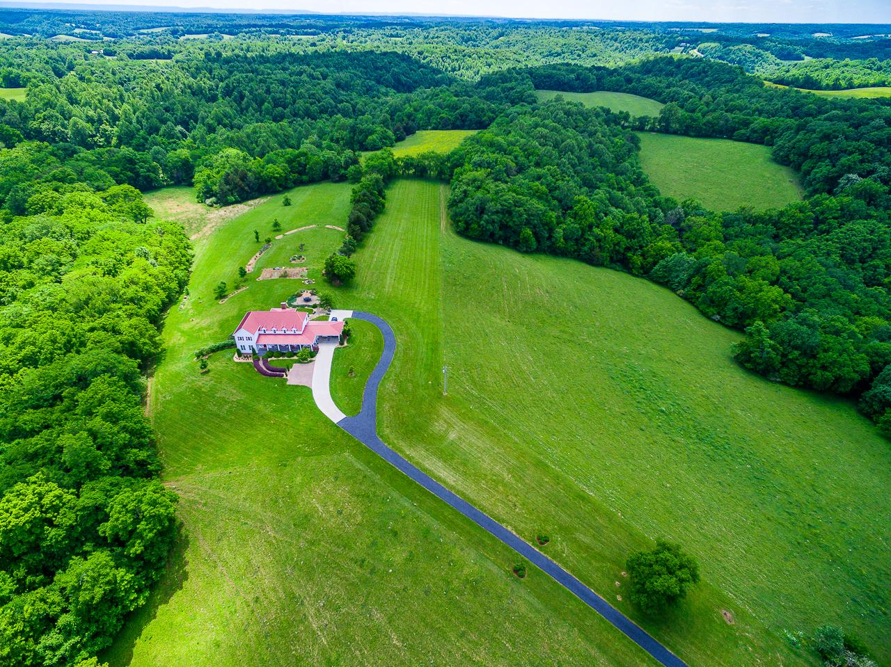 598 Bottle Hollow Rd, Shelbyville, TN 37160 - Shelbyville, TN real estate listing