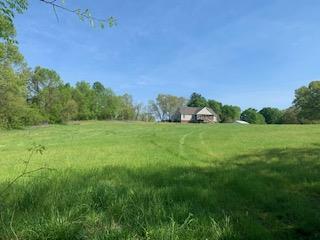 0 Rawlings Road, Woodlawn, TN 37191 - Woodlawn, TN real estate listing