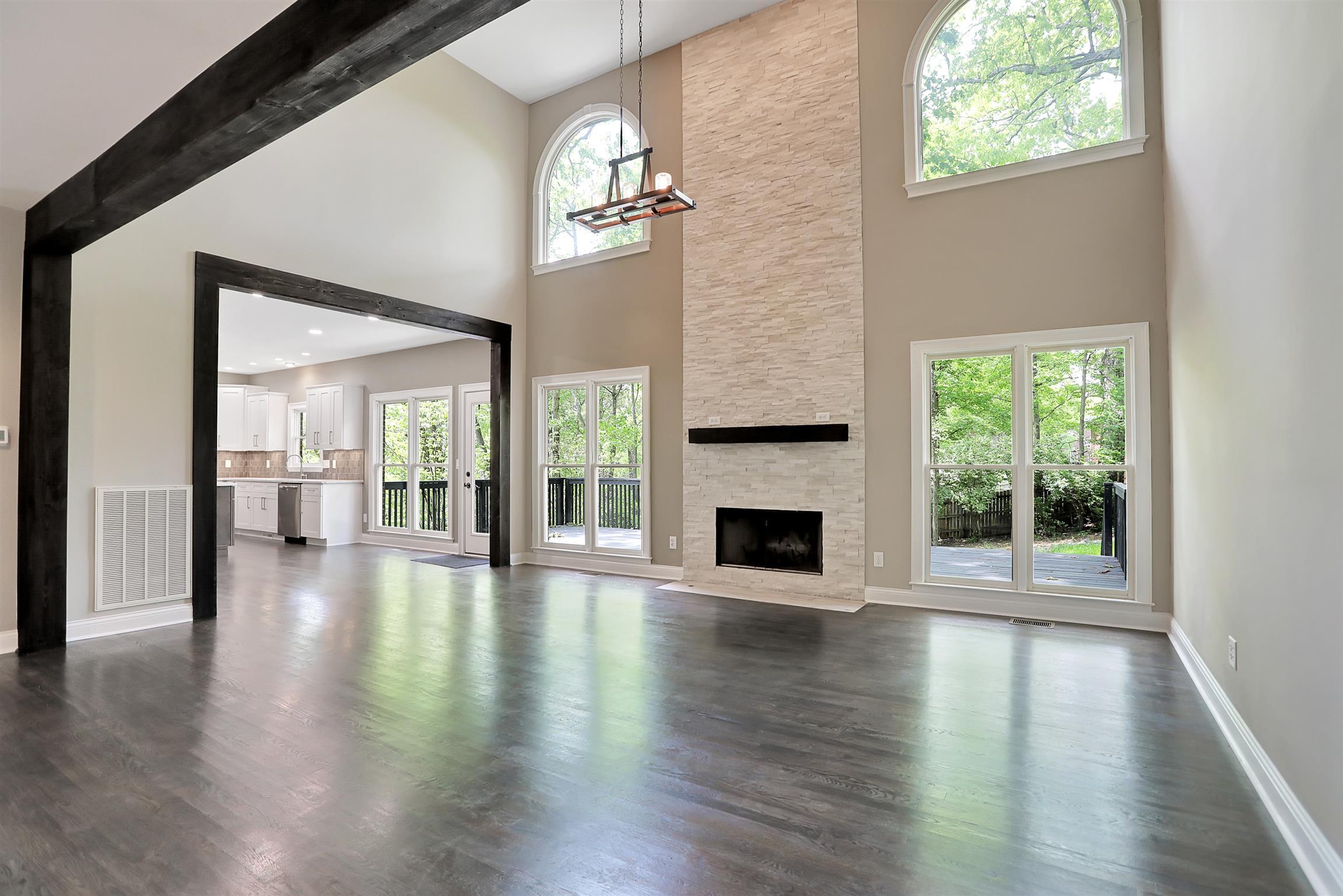 104 Chickamauga Dr, Hendersonville, TN 37075 - Hendersonville, TN real estate listing