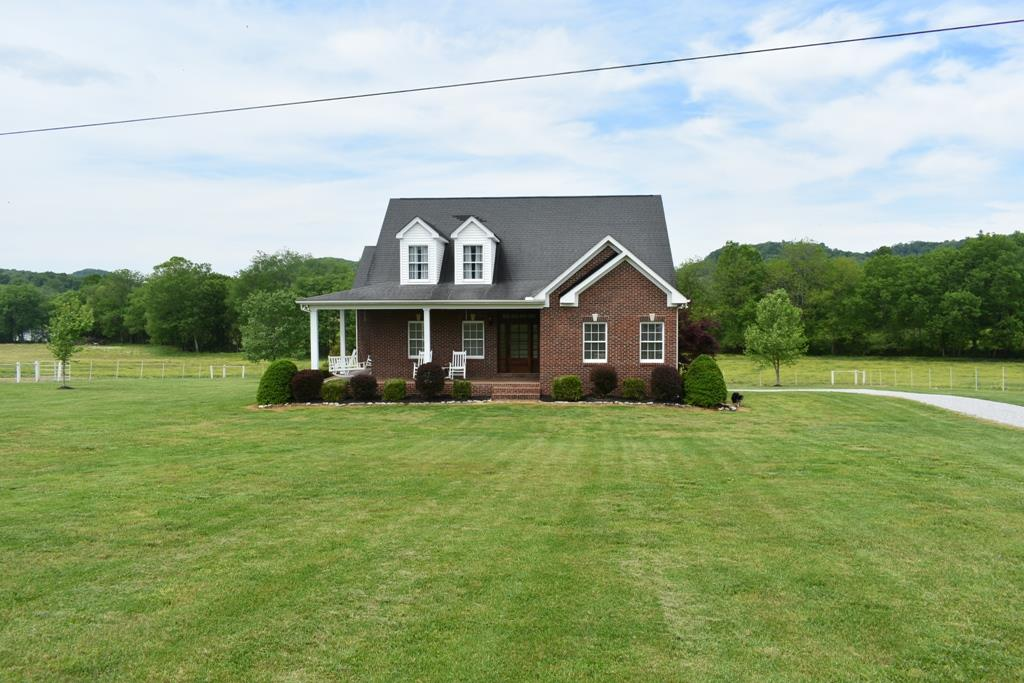 19 Gladdice Rd, Pleasant Shade, TN 37145 - Pleasant Shade, TN real estate listing