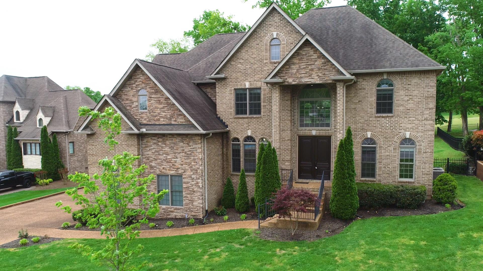 625 Ridgecrest Ln, Lebanon, TN 37087 - Lebanon, TN real estate listing