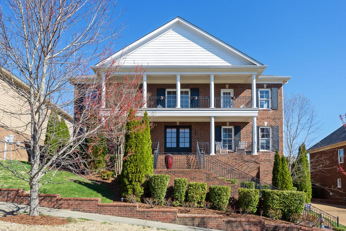 159 Wise Rd, Franklin, TN 37064 - Franklin, TN real estate listing