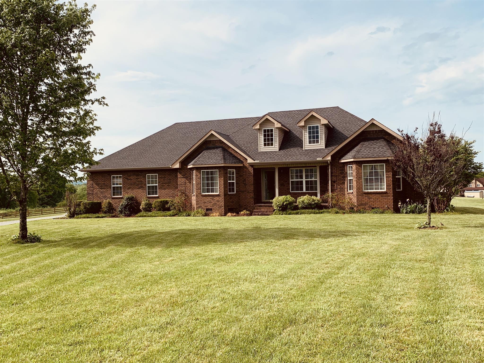 1030 Meridian Drive, Castalian Springs, TN 37031 - Castalian Springs, TN real estate listing
