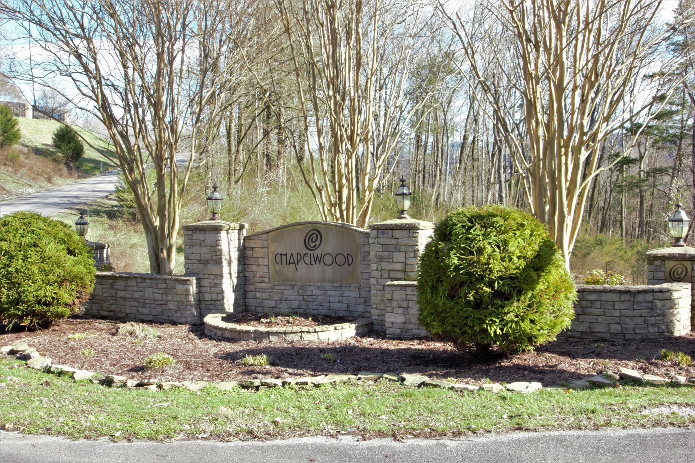 13 Coconut Ridge Rd Property Photo - Smithville, TN real estate listing