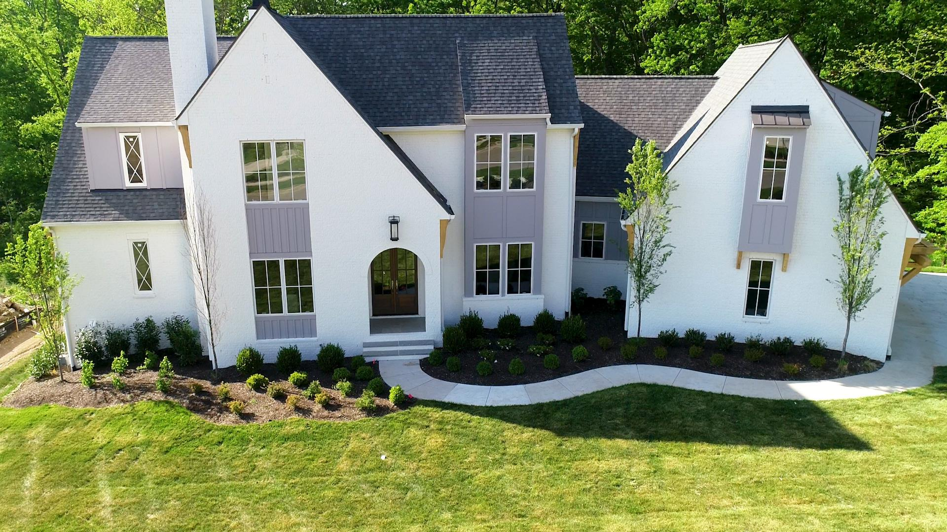 6456 Penrose Dr, Brentwood, TN 37027 - Brentwood, TN real estate listing