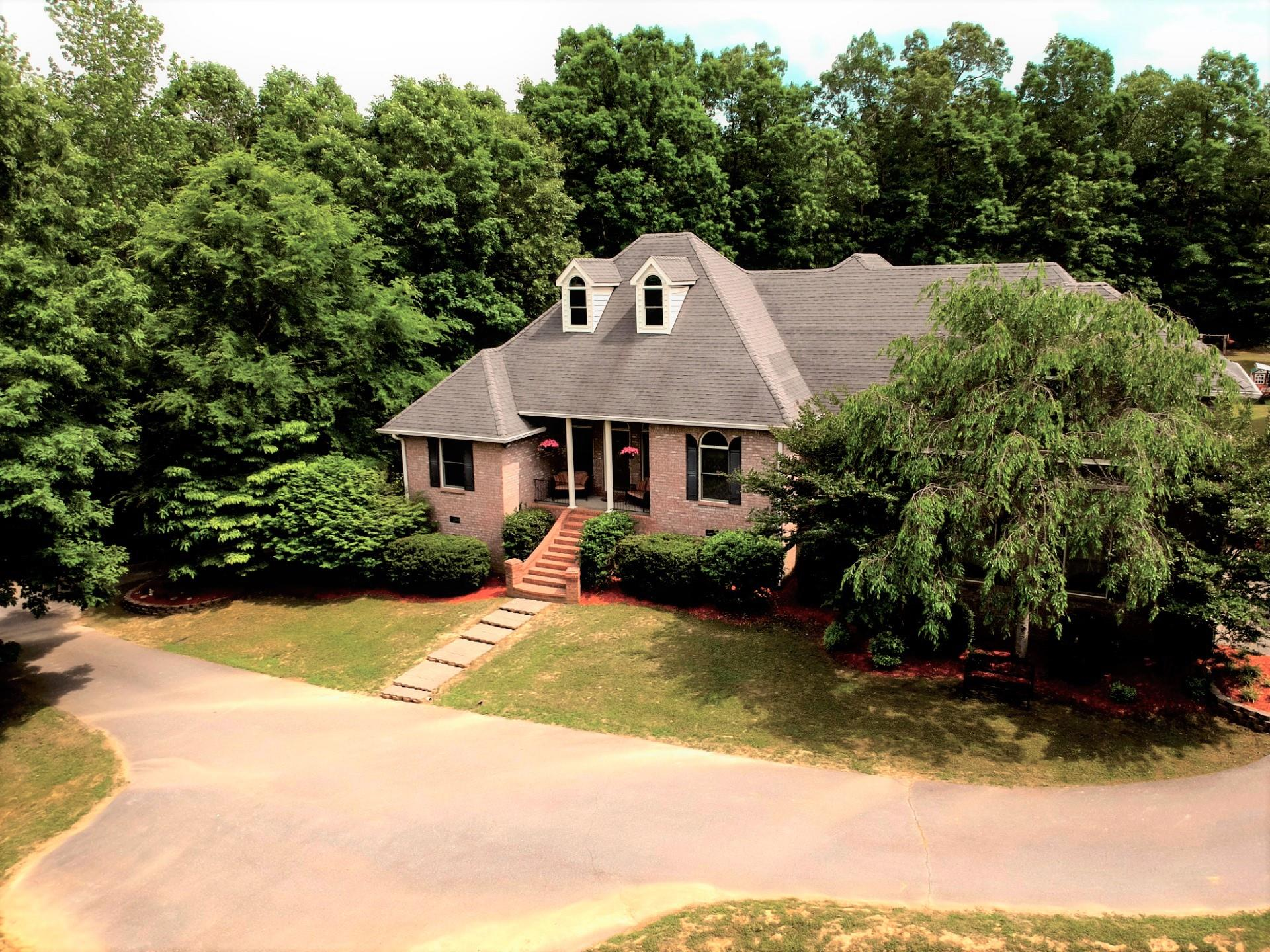 210 Airport Rd, Waverly, TN 37185 - Waverly, TN real estate listing