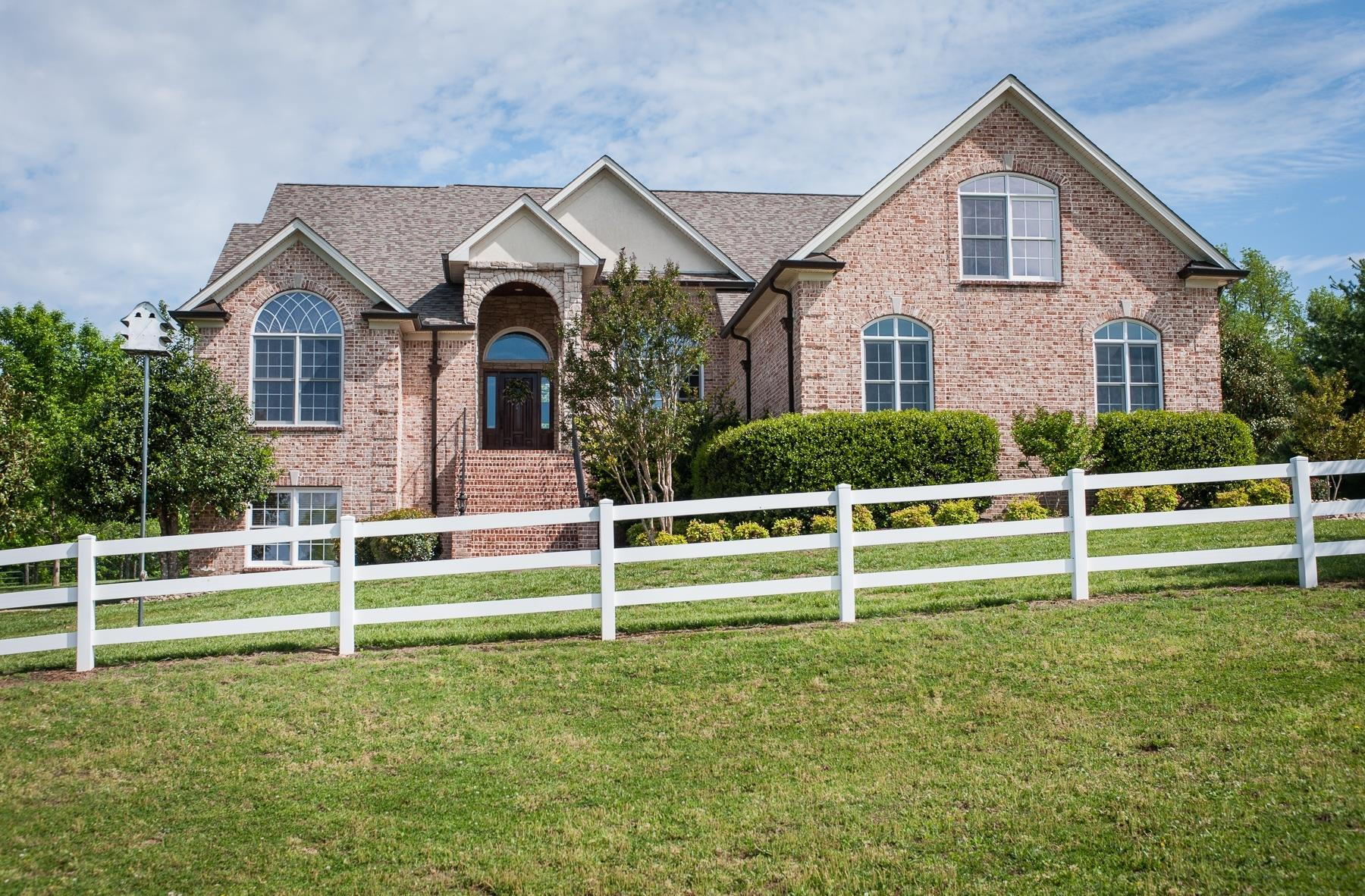 10011 Central Pike, Mount Juliet, TN 37122 - Mount Juliet, TN real estate listing