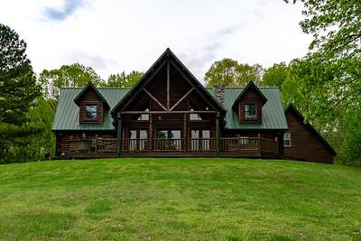 333 Appleton Road, Five Points, TN 38457 - Five Points, TN real estate listing