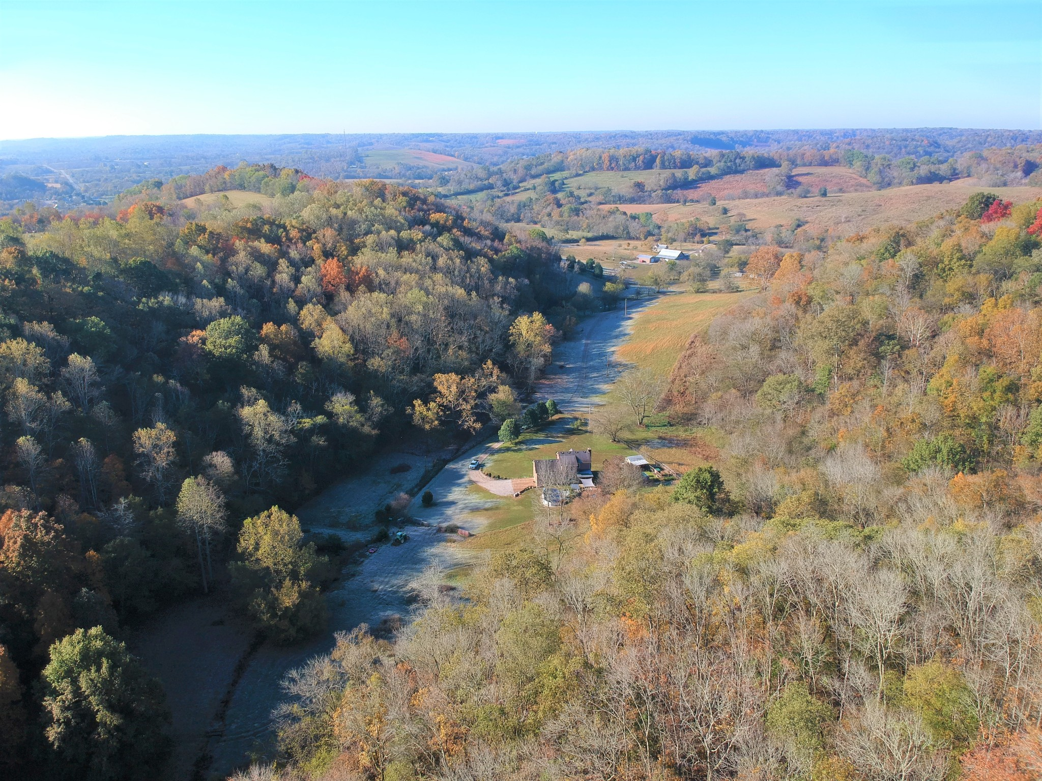 886 Fry Branch Rd, Lynnville, TN 38472 - Lynnville, TN real estate listing