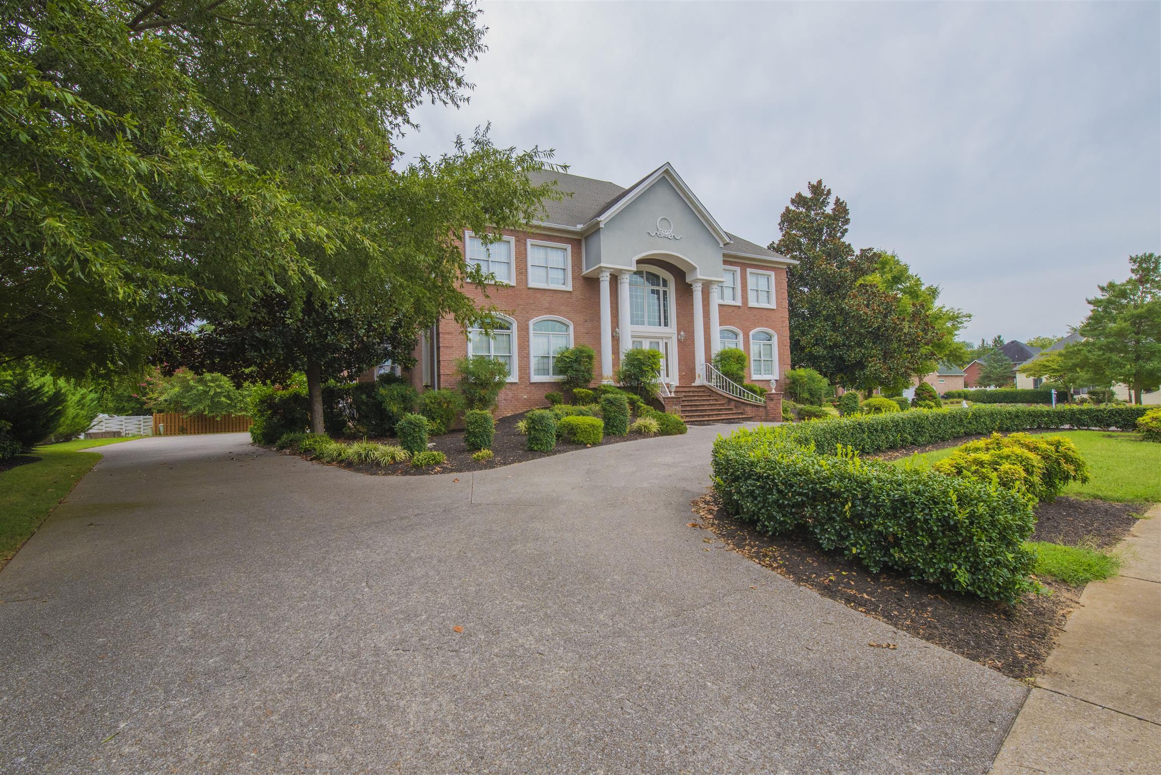 2902 Princeton Ln, Murfreesboro, TN 37130 - Murfreesboro, TN real estate listing