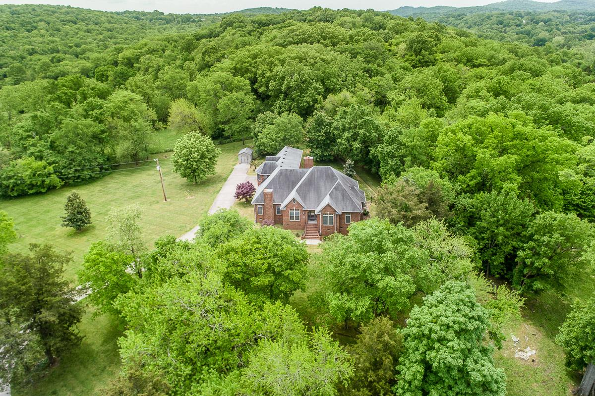 7161 Del Thomas Rd, Smyrna, TN 37167 - Smyrna, TN real estate listing