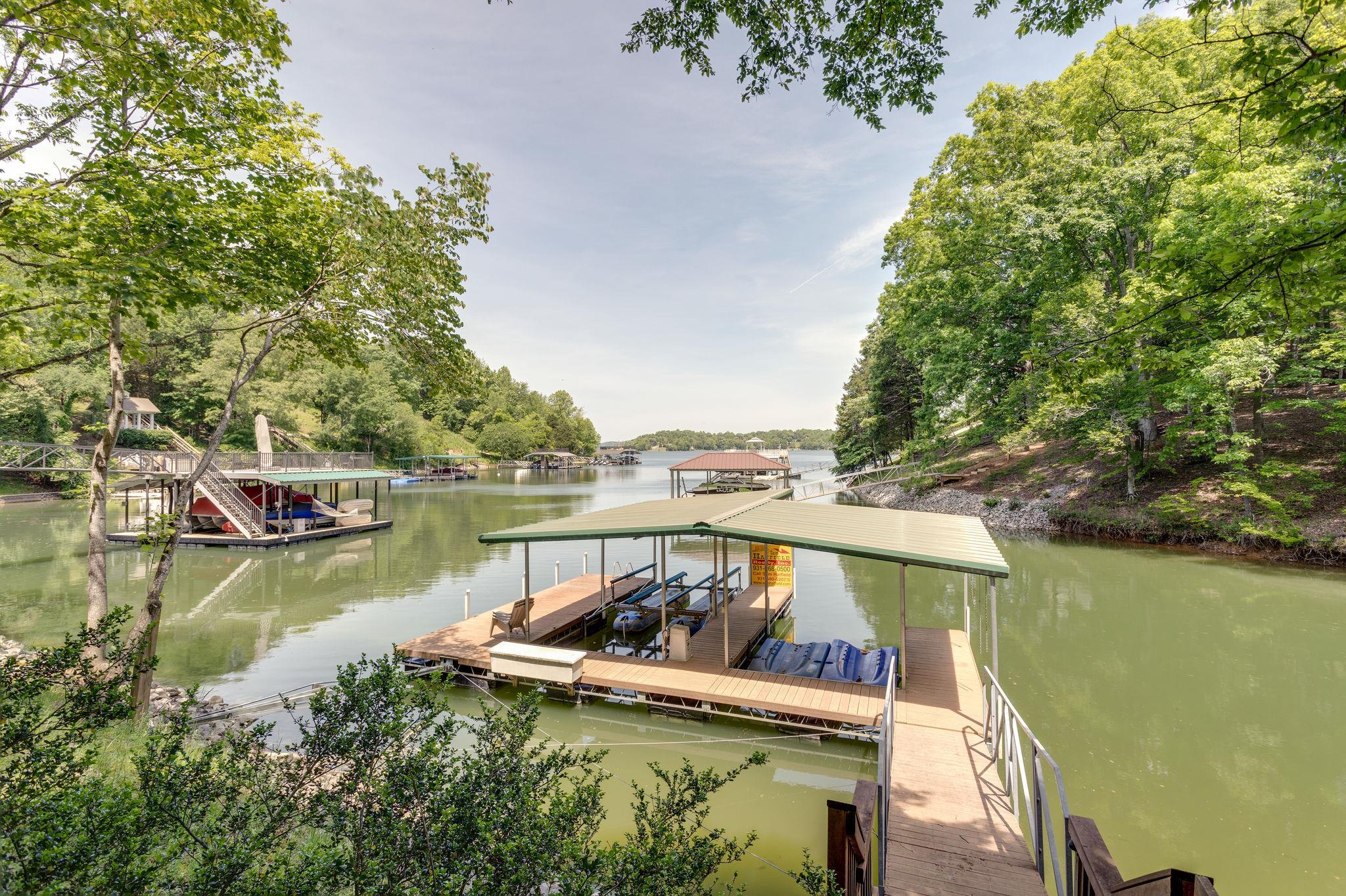 838 Hopkins Ln, Winchester, TN 37398 - Winchester, TN real estate listing