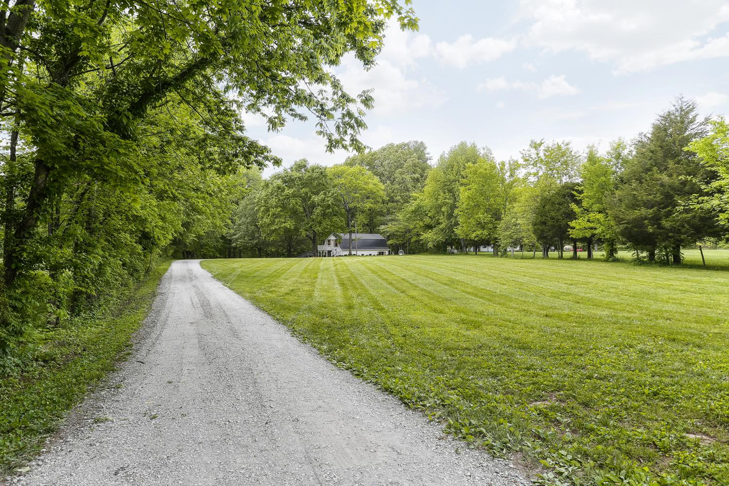 255 South Rd, Cottontown, TN 37048 - Cottontown, TN real estate listing