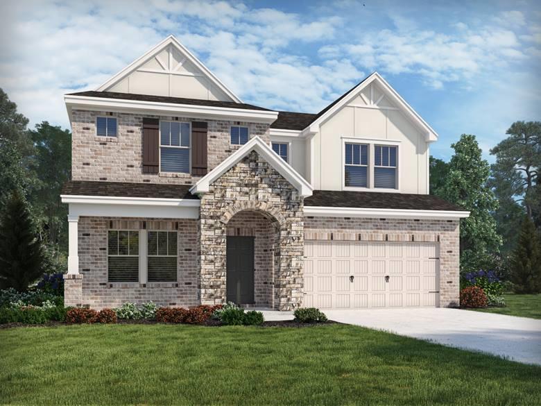 438 Fall Creek Cir, Goodlettsville, TN 37072 - Goodlettsville, TN real estate listing