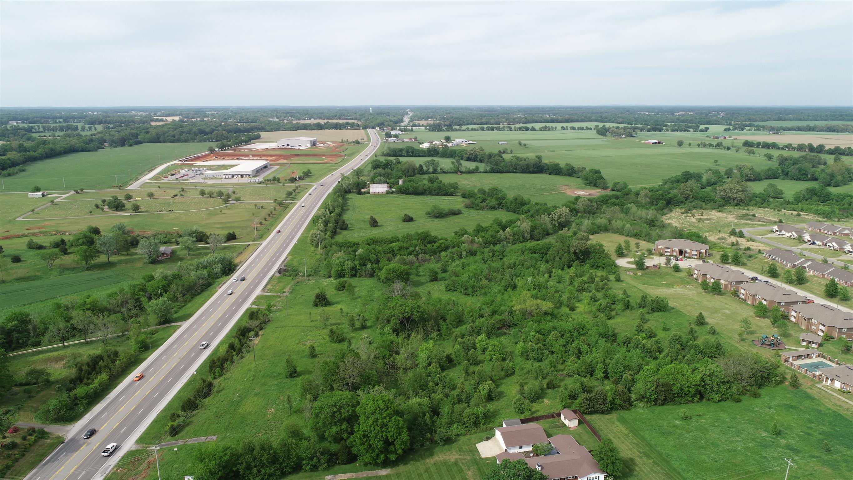 Lawrenceburg Real Estate Listings Main Image