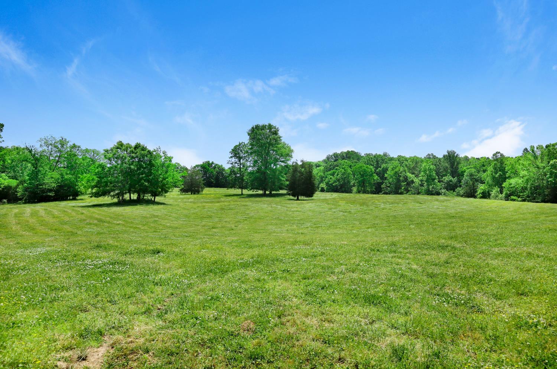 1801 Lofton Hall Rd, Ardmore, TN 38449 - Ardmore, TN real estate listing