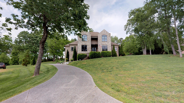 2216 Brienz Valley Dr, Franklin, TN 37064 - Franklin, TN real estate listing