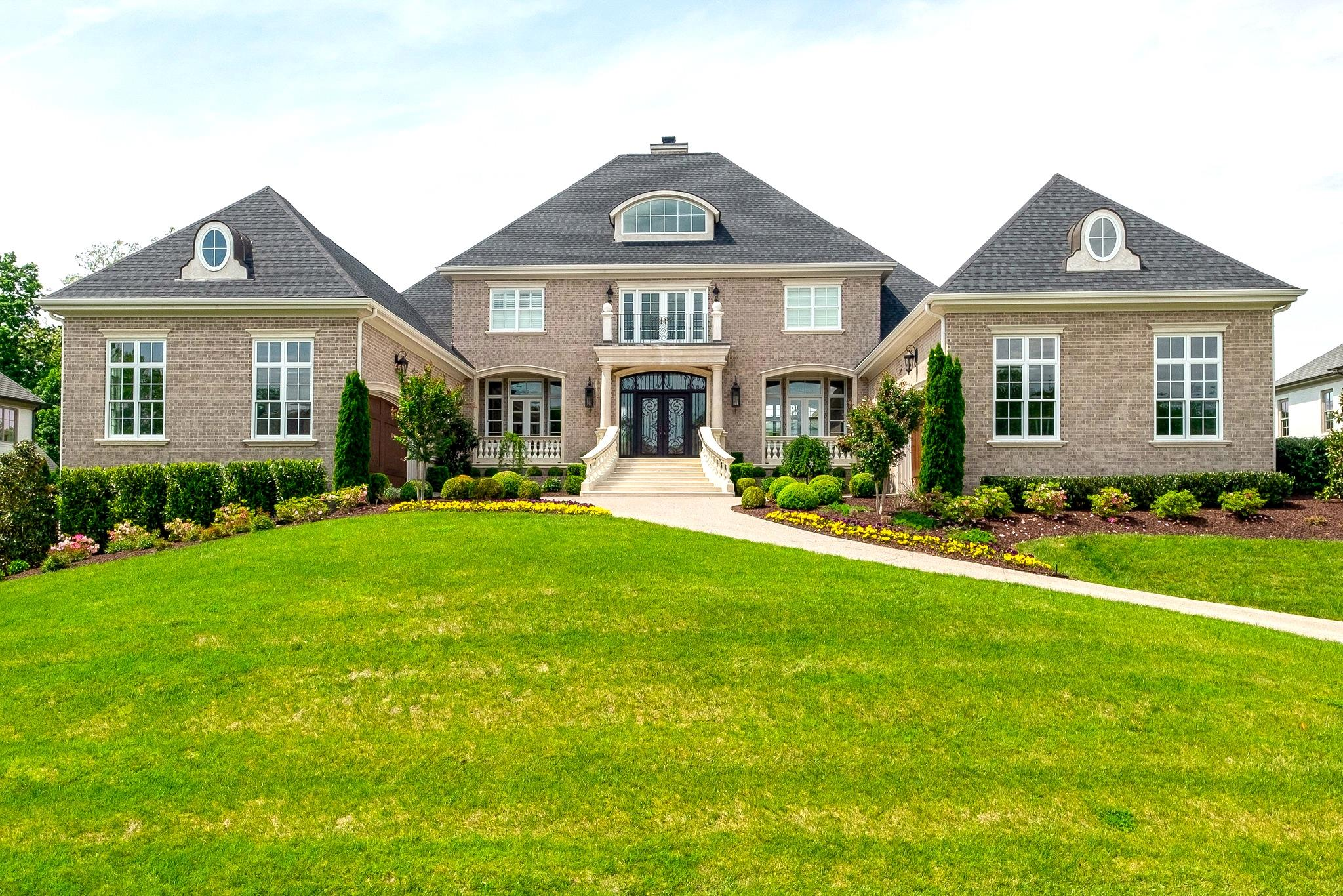 12 Oxmoor Ct, Brentwood, TN 37027 - Brentwood, TN real estate listing