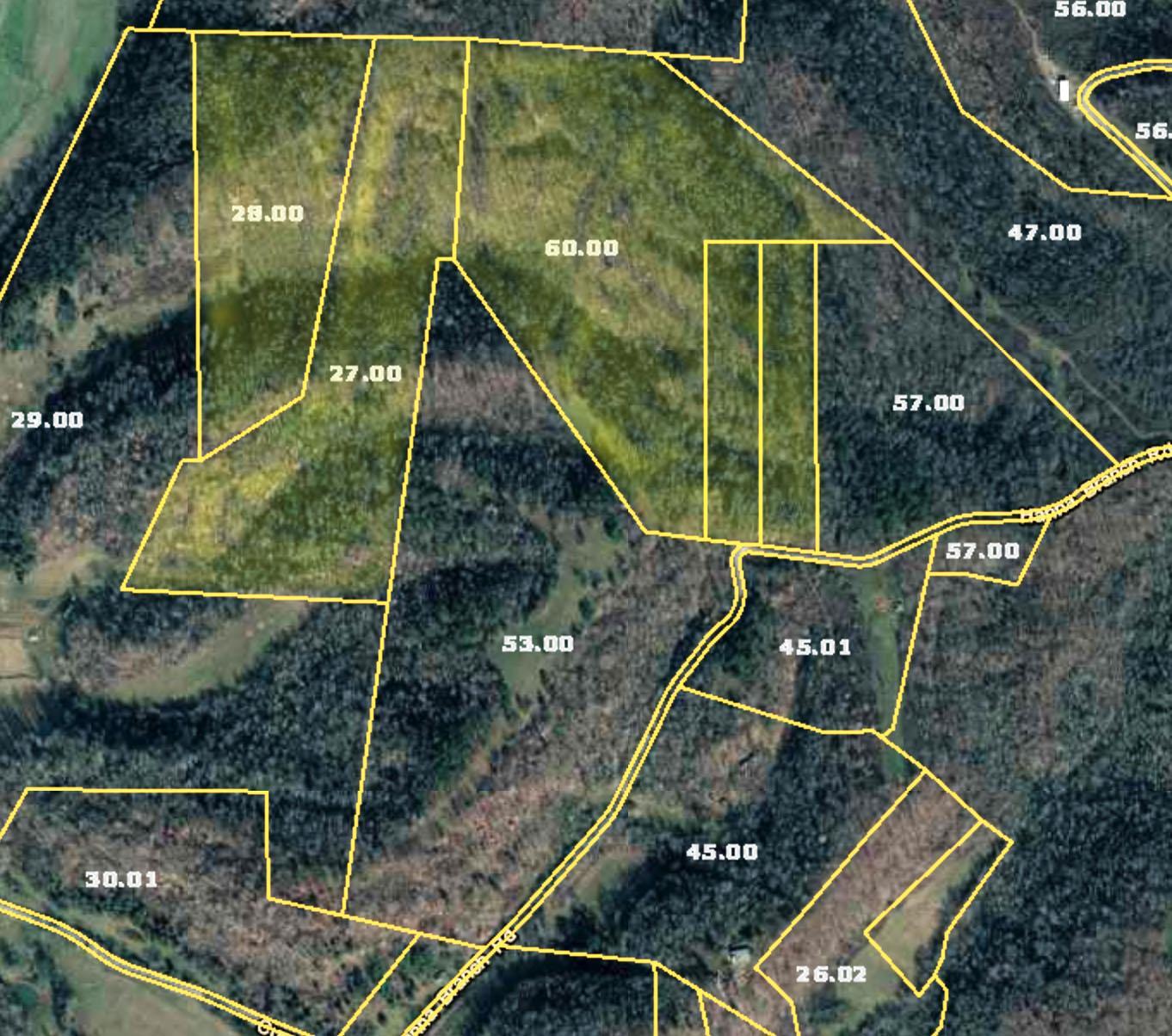 89 Hanna Branch Rd Property Photo - Prospect, TN real estate listing