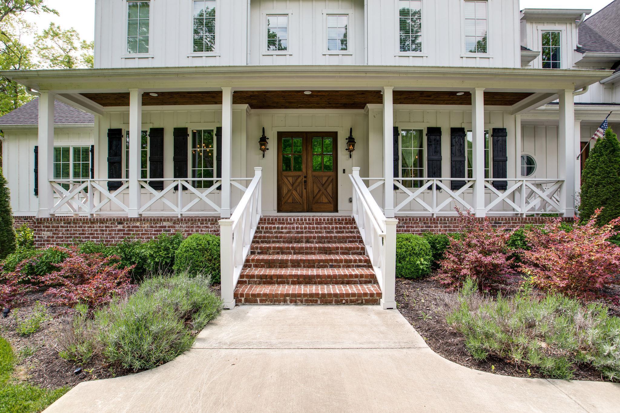 1453 Sneed Rd W, Franklin, TN 37069 - Franklin, TN real estate listing