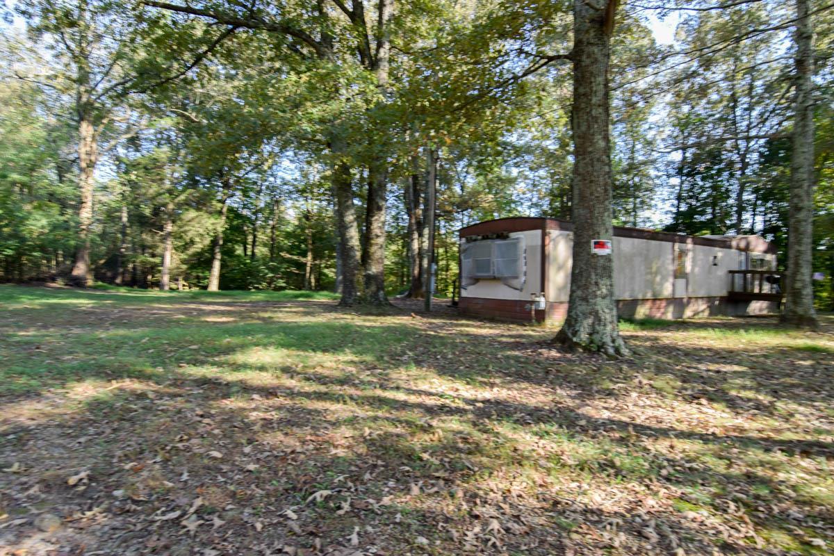426 Fairfield Rd, Bethpage, TN 37022 - Bethpage, TN real estate listing