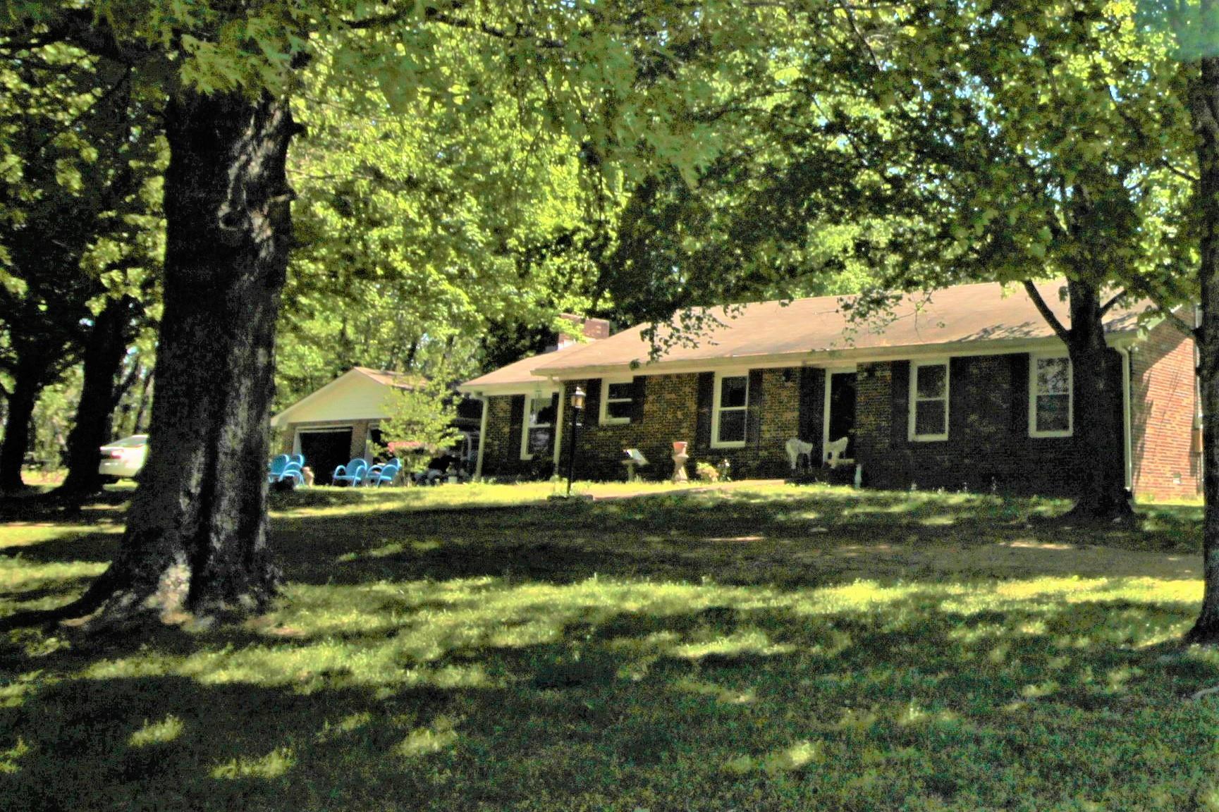 1300 Nicholson Schoolhouse Rd, Columbia, TN 38401 - Columbia, TN real estate listing