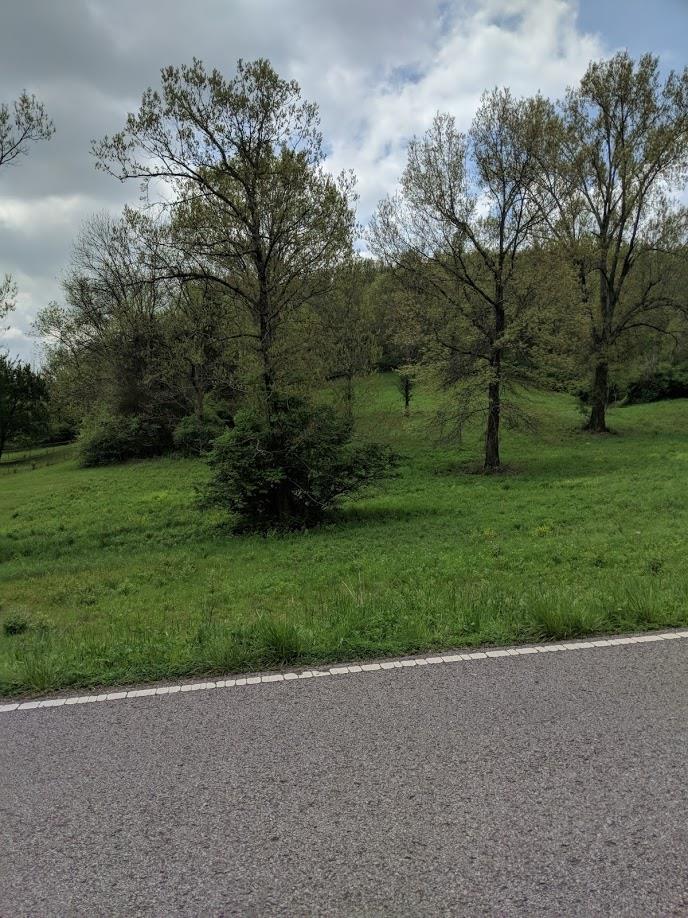 0 Old Charlotte, Nashville, TN 37209 - Nashville, TN real estate listing