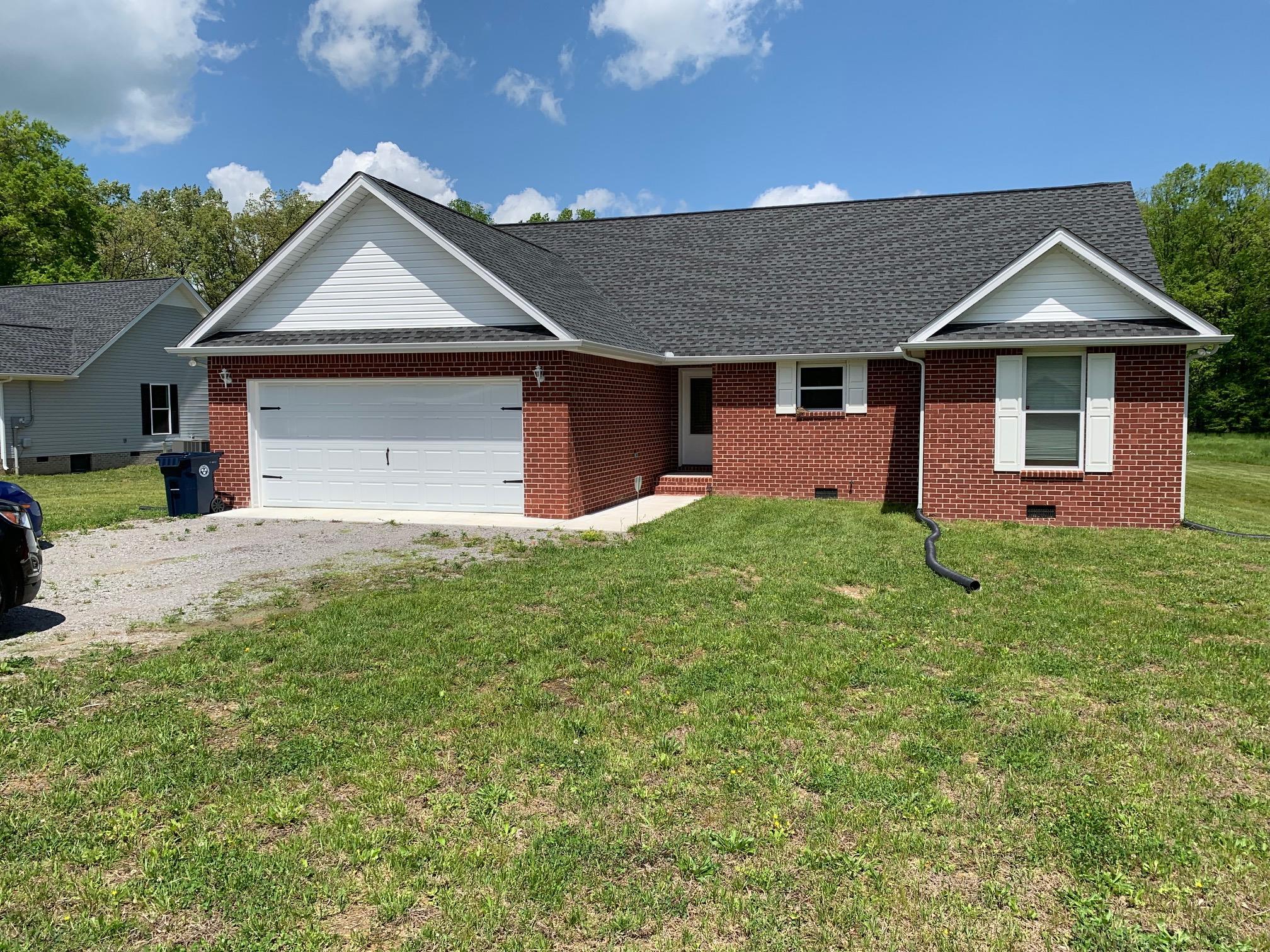 500 Green Meadows Dr, Smithville, TN 37166 - Smithville, TN real estate listing