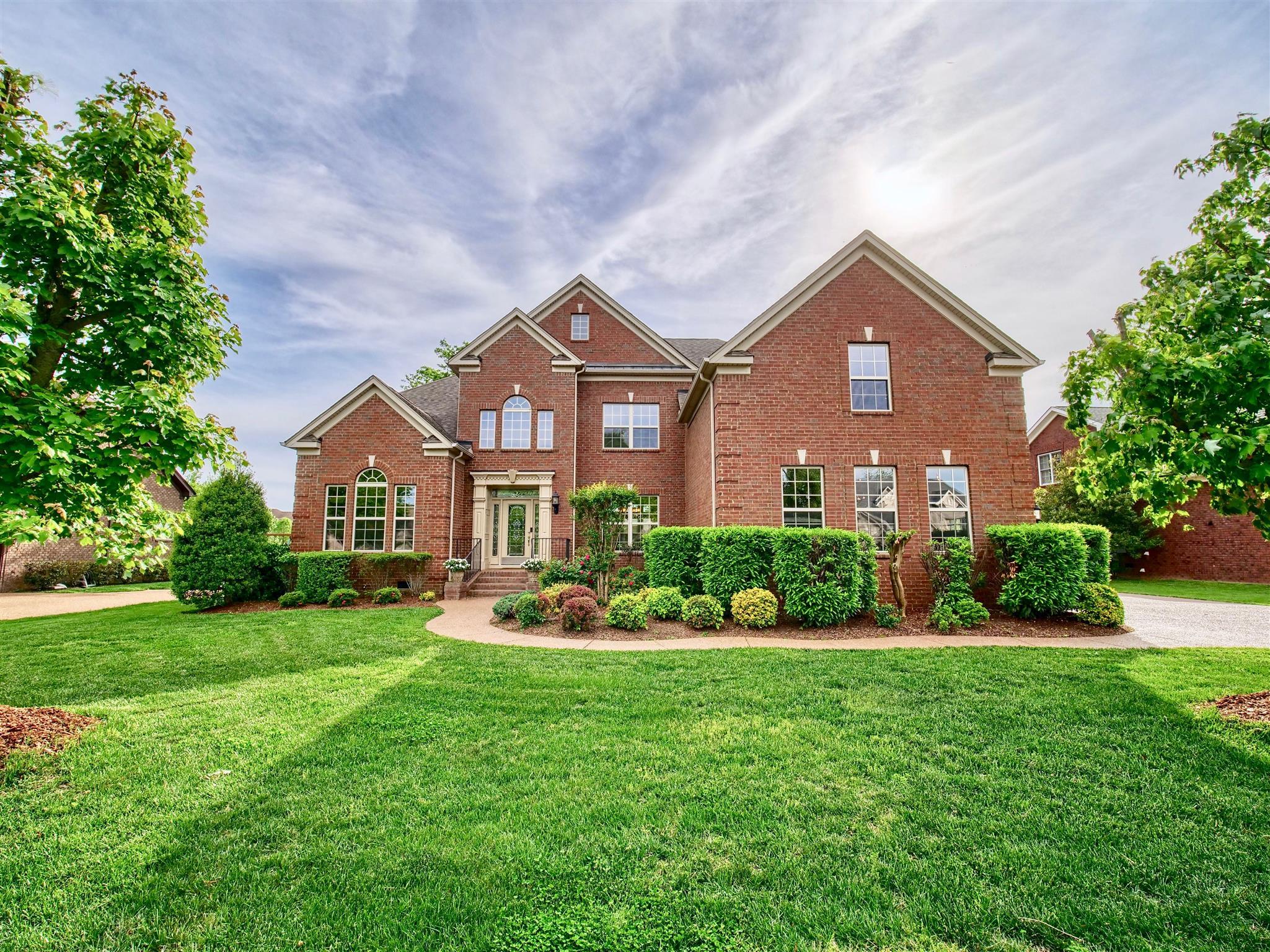 1190 Chloe Dr, Gallatin, TN 37066 - Gallatin, TN real estate listing