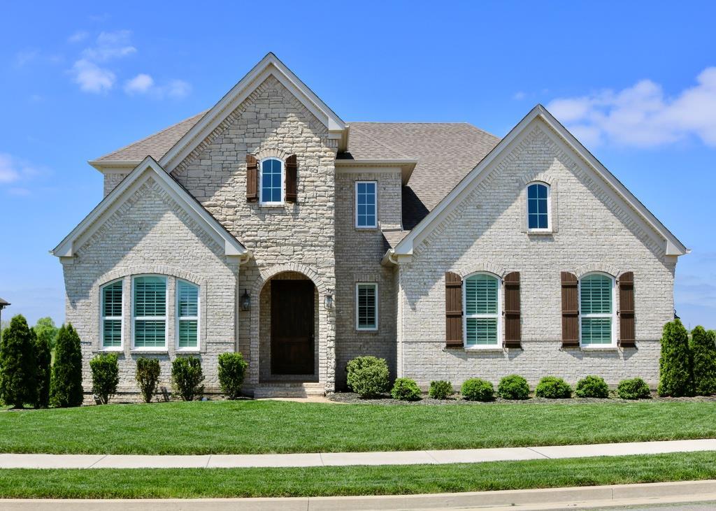 944 Vinings Blvd, Gallatin, TN 37066 - Gallatin, TN real estate listing