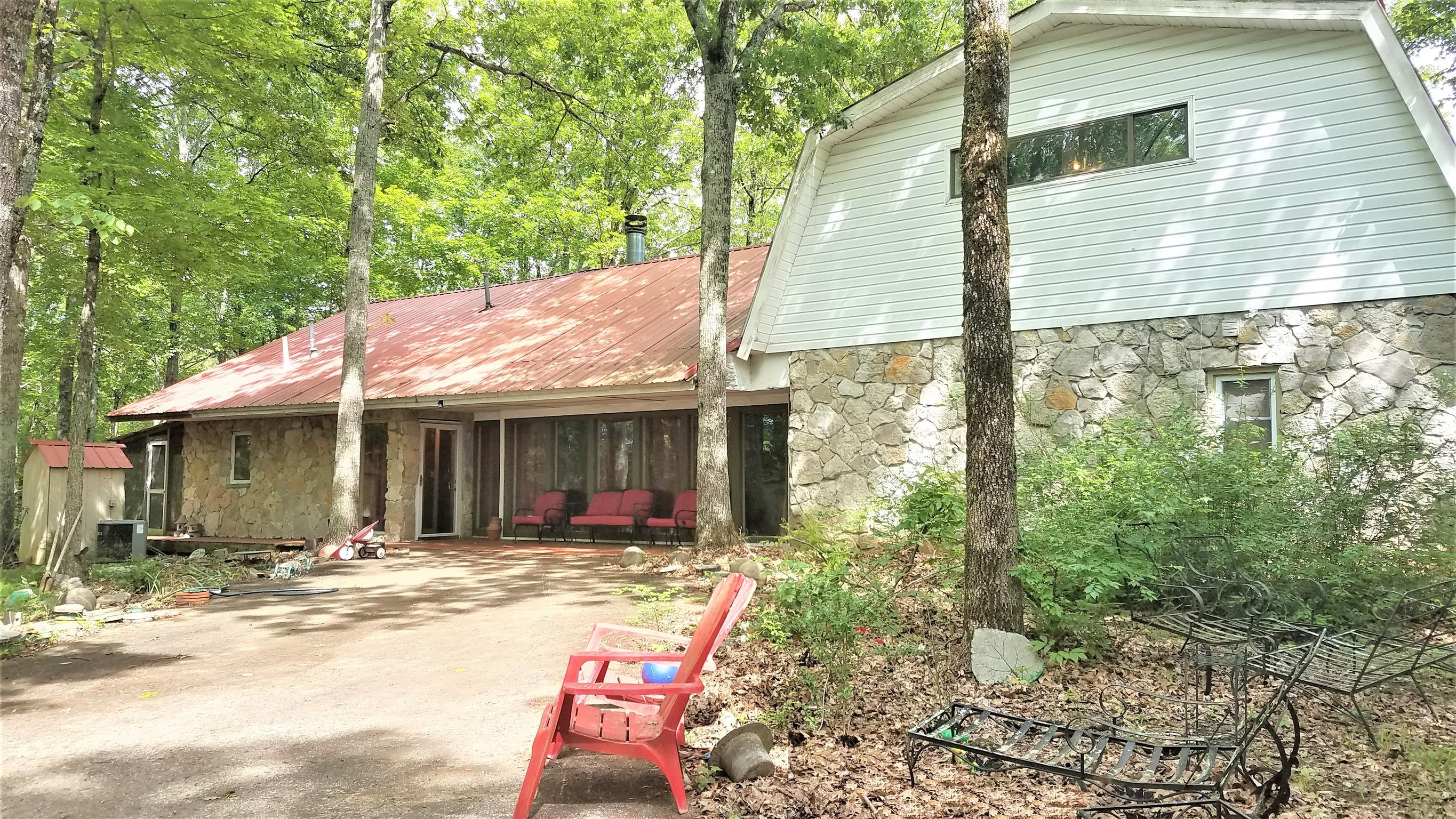 2692 Alsup Mill Rd, Lascassas, TN 37085 - Lascassas, TN real estate listing