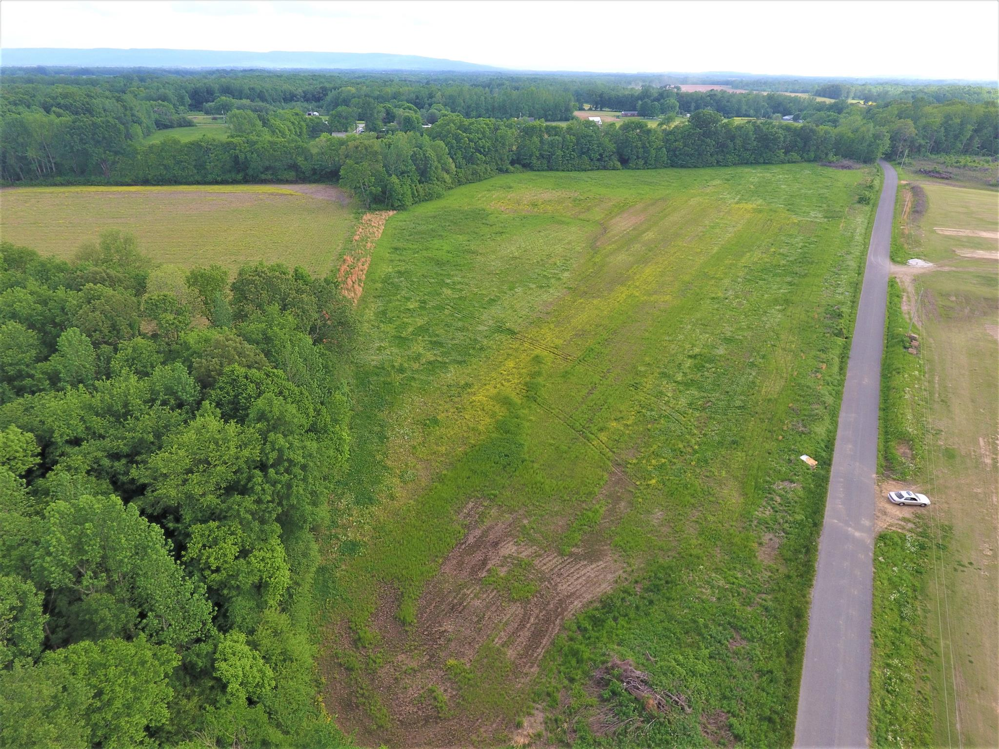 12 Brassfield Rd (12 Acres), Hillsboro, TN 37342 - Hillsboro, TN real estate listing