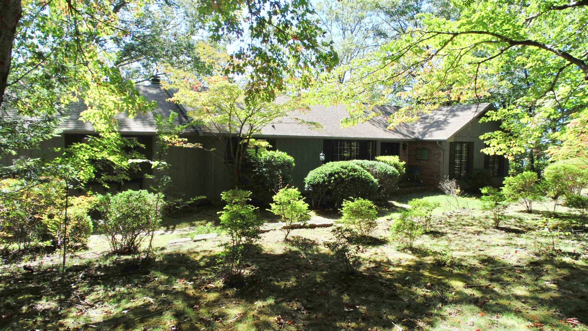 170 Laurel Point Ln Property Photo - Sewanee, TN real estate listing