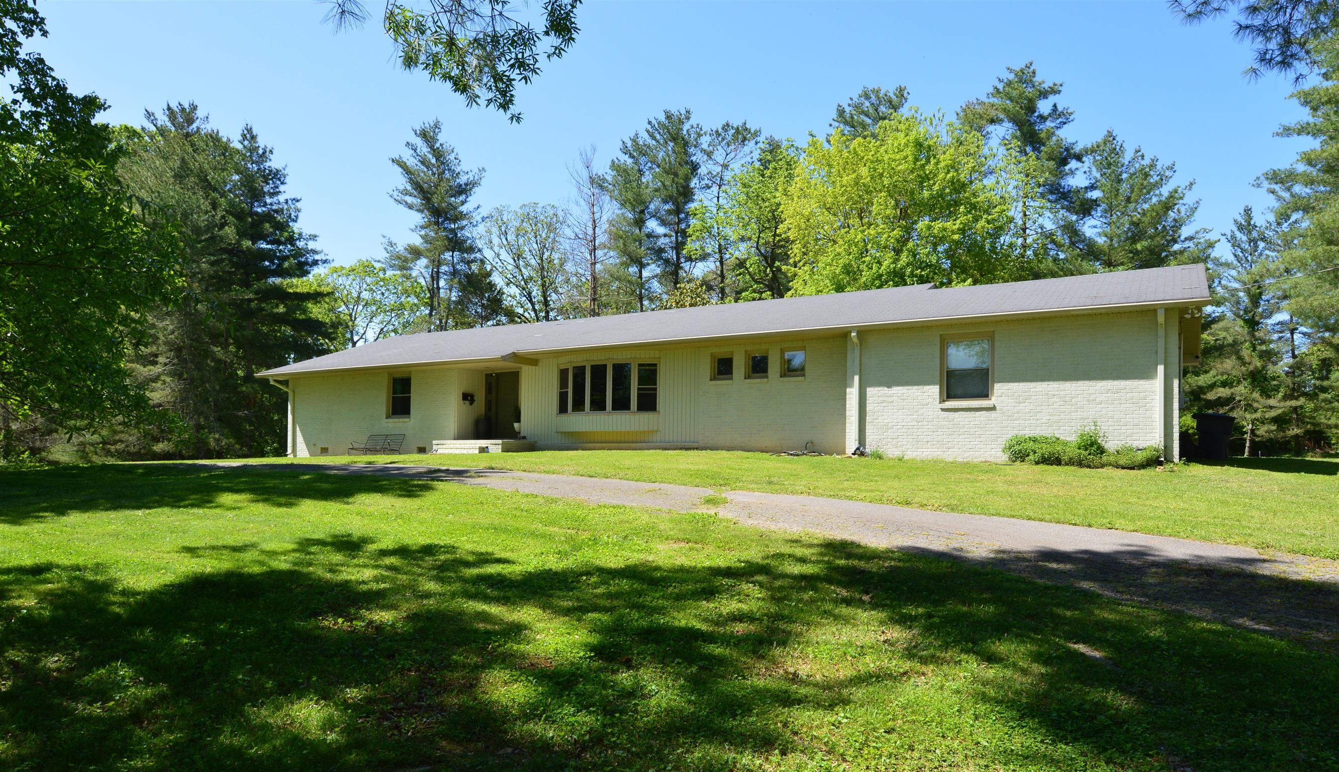 660 Freeze St, Cookeville, TN 38501 - Cookeville, TN real estate listing
