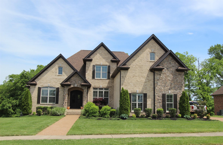 309 Charleston St, Lebanon, TN 37087 - Lebanon, TN real estate listing