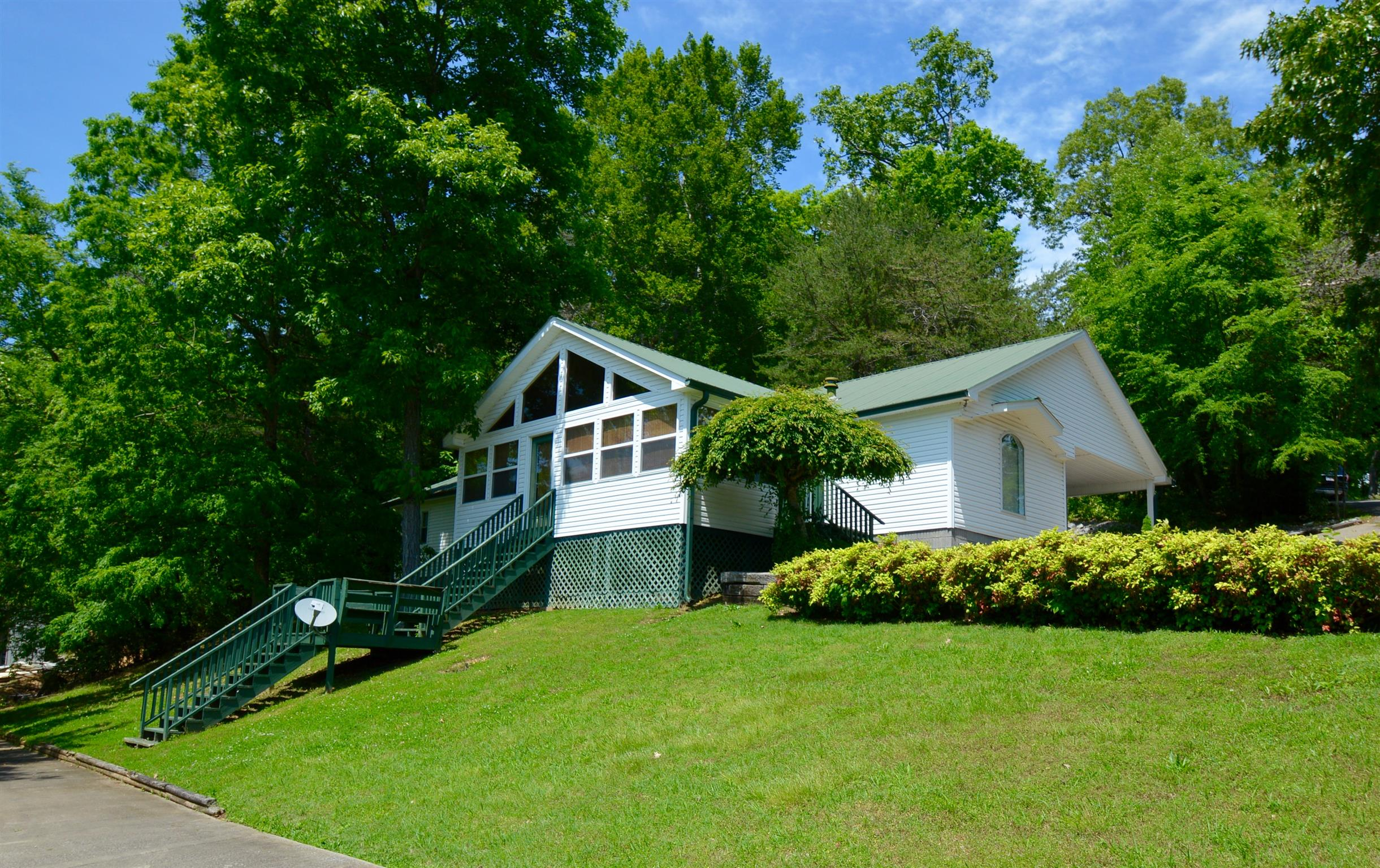 35 Lake Hill Dr, Waverly, TN 37185 - Waverly, TN real estate listing
